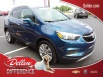 2019 Buick Encore Preferred FWD for Sale in Greenfield, IN