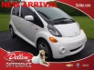2012 Mitsubishi i-MiEV ES for Sale in Greenfield, IN