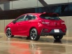 2019 Chevrolet Cruze LT with 1SD Hatchback for Sale in Greenfield, IN