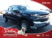 2019 Chevrolet Silverado 1500 LT Crew Cab Short Box 4WD for Sale in Greenfield, IN