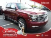 2020 Chevrolet Suburban Premier 4WD for Sale in Greenfield, IN
