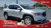 2019 GMC Acadia SLE with SLE-1 FWD for Sale in Greenfield, IN