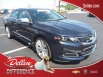 2019 Chevrolet Impala Premier with 2LZ for Sale in Greenfield, IN