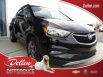 2019 Buick Encore Sport Touring FWD for Sale in Greenfield, IN