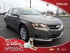 2019 Chevrolet Impala LT with 1LT for Sale in Greenfield, IN