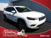 2020 Jeep Cherokee Limited 4WD for Sale in Greenfield, IN