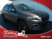 2019 Jeep Cherokee Altitude 4WD for Sale in Greenfield, IN