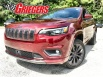 2020 Jeep Cherokee High Altitude 4WD for Sale in Valparaiso, IN