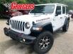 2019 Jeep Wrangler Unlimited Rubicon for Sale in Valparaiso, IN