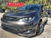 2020 Chrysler Pacifica Touring L Plus for Sale in Valparaiso, IN