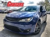 2020 Chrysler Pacifica Touring for Sale in Valparaiso, IN