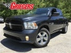 "2019 Ram 1500 Classic Express Crew Cab 5'7"" Box 4WD for Sale in Valparaiso, IN"