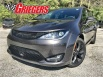 2020 Chrysler Pacifica Limited 35th Anniversary for Sale in Valparaiso, IN