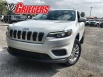 2020 Jeep Cherokee Latitude 4WD for Sale in Valparaiso, IN