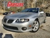 2004 Pontiac GTO 2dr Coupe for Sale in Valparaiso, IN