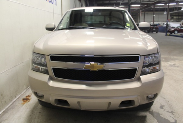 2007 Chevrolet Avalanche in Rushville, IN