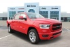 """2019 Ram 1500 Big Horn/Lone Star Crew Cab 6'4"""" Box 4WD for Sale in Brownsburg, IN"""