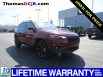 2019 Jeep Cherokee Altitude 4WD for Sale in Highland, IN
