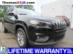 2019 Jeep Cherokee Latitude Plus 4WD for Sale in Highland, IN
