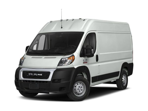 2020 Ram ProMaster Cargo Van in Highland, IN
