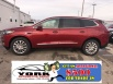 2020 Buick Enclave Essence FWD for Sale in Greencastle, IN