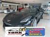 2019 Chevrolet Corvette Grand Sport 2LT Convertible for Sale in Greencastle, IN