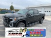 2020 GMC Sierra 1500 AT4 Crew Cab Short Box 4WD for Sale in Greencastle, IN