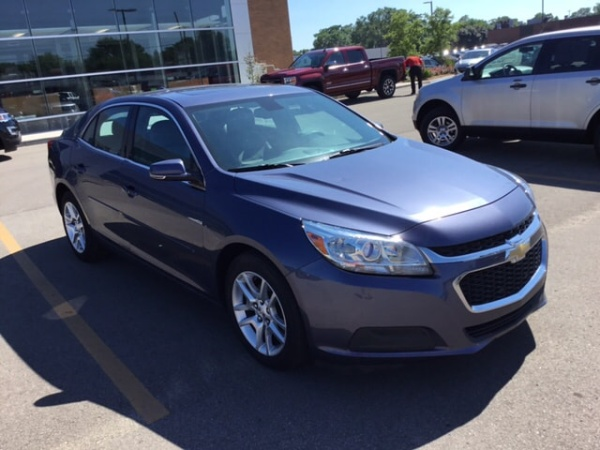 Cars For Sale In Kalamazoo By Owner