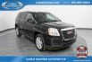 2017 GMC Terrain SLE-1 FWD for Sale in Independence, MO