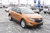 2019 Chevrolet Equinox LS with 1LS FWD for Sale in Independence, MO