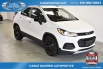 2019 Chevrolet Trax LT FWD for Sale in Independence, MO