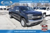 2019 Chevrolet Silverado 1500 RST Double Cab Standard Box 4WD for Sale in Independence, MO