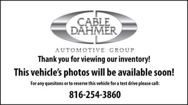 2020 Chevrolet Silverado 3500HD in Independence, MO