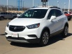 2019 Buick Encore Preferred FWD for Sale in Perryville, MO