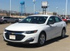 2019 Chevrolet Malibu LS with 1LS for Sale in Perryville, MO