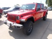 2020 Jeep Gladiator Rubicon for Sale in Perryville, MO