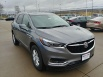 2019 Buick Enclave Premium FWD for Sale in Perryville, MO