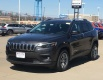 2019 Jeep Cherokee Latitude Plus FWD for Sale in Perryville, MO