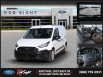 2019 Ford Transit Connect Van XL with Rear Liftgate LWB for Sale in Kansas City, MO