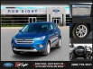 2019 Ford Escape SE FWD for Sale in Kansas City, MO