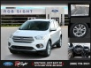 2019 Ford Escape SE AWD for Sale in Kansas City, MO