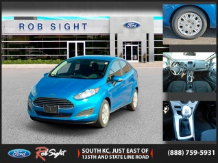 Used Cars For Sale In Kansas City >> Used Cars Under 8 000 For Sale In Kansas City Mo Truecar