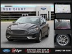 2019 Ford Fusion SEL FWD for Sale in Kansas City, MO