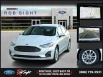 2019 Ford Fusion SE FWD for Sale in Kansas City, MO
