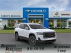 2020 GMC Acadia AT4 AWD for Sale in Excelsior Springs, MO