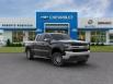 2020 Chevrolet Silverado 1500 LT Crew Cab Short Box 4WD for Sale in Excelsior Springs, MO
