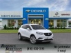 2019 Buick Encore Preferred FWD for Sale in Excelsior Springs, MO