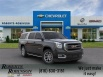 2020 GMC Yukon XL SLT 4WD for Sale in Excelsior Springs, MO