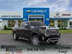 2020 GMC Sierra 2500HD Denali Crew Cab Standard Bed 4WD for Sale in Excelsior Springs, MO