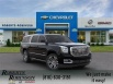 2020 GMC Yukon XL Denali 4WD for Sale in Excelsior Springs, MO